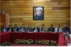 El Gobierno del Estado presenta Iniciativas de Reforma Electoral ante el Congreso Local3
