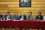 El Gobierno del Estado presenta Iniciativas de Reforma Electoral ante el Congreso Local4