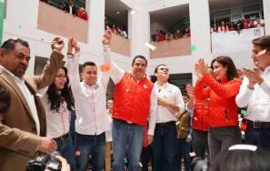 En los jóvenes está el futuro de Hidalgo4