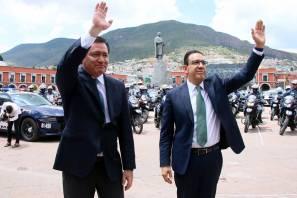 Estrategia Hidalgo Seguro histórica para la entidad3