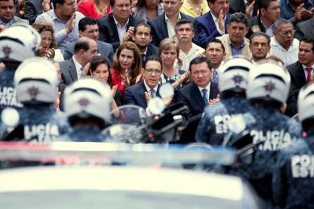 Estrategia Hidalgo Seguro histórica para la entidad5