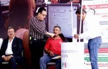 Gobierno de Omar Fayad amplía la atención médica en Hidalgo6