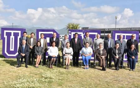 Hidalgo listo para la integración de los Consejos Técnicos Escolares en Educación Superior 1