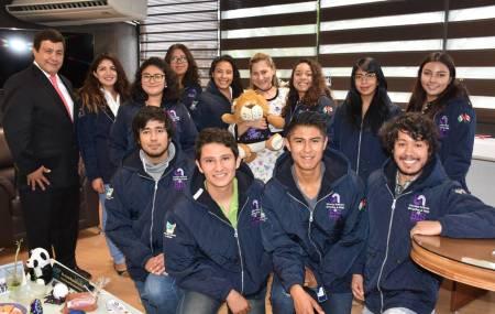 Hidalgo listo para la integración de los Consejos Técnicos Escolares en Educación Superior 2.jpg