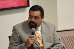 """IEE imparte conferencia """"Sistemas Normativos Indígenas, su aplicación en materia Político Electoral"""""""