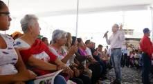 Impulsa gobierno de Omar Fayad acciones para fortalecer la protección de áreas naturales en la entidad2