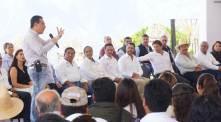 Impulsa gobierno de Omar Fayad acciones para fortalecer la protección de áreas naturales en la entidad3
