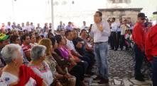 Impulsa gobierno de Omar Fayad acciones para fortalecer la protección de áreas naturales en la entidad4