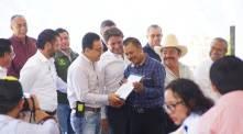 Impulsa gobierno de Omar Fayad acciones para fortalecer la protección de áreas naturales en la entidad5