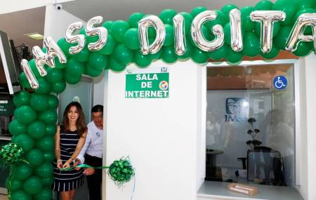 IMSS Hidalgo inaugura Sala de Internet como estrategia para mayor agilización de trámites1.jpg
