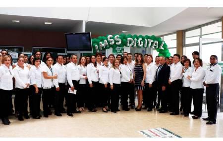 IMSS Hidalgo inaugura Sala de Internet como estrategia para mayor agilización de trámites2.jpg