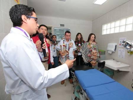 IMSS Prospera en Hidalgo en favor de las familias más vulnerables1.jpg