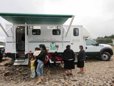 IMSS Prospera en Hidalgo en favor de las familias más vulnerables2.jpg
