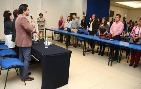 Inaugura ICSa diplomado en diabetes 2