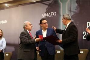 Inauguró Omar Fayad el 18° Encuentro Nacional de Fototecas