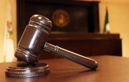 Jueces de ejecución vigilan el cumplimiento de sentencias.jpg