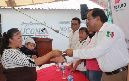 Liconsa inaugura punto de venta en San Antonio el Paso, Omitlán2.jpg