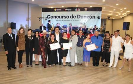 Organiza Sedeso concurso de Danzón2.jpg