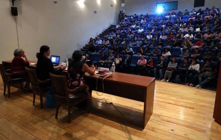 Periodismo en México pasa por crisis de descrédito2