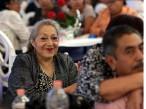 Planea Gobierno del Estado, programa integral para la atención del adulto mayor