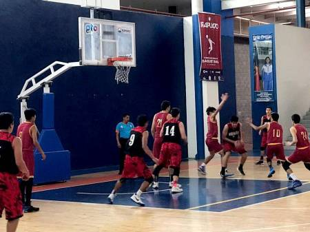 Preparan Campeonato Nacional de Baloncesto en Ixmiquilpan.jpg