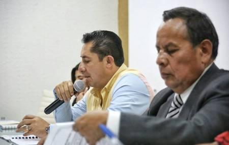 Ratifica ayuntamiento de Mineral de la Reforma eliminación de fuero  1.jpg