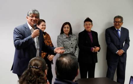 Realiza SEPH Evento Público de Asignación de Plazas en Nivel Preescolar1