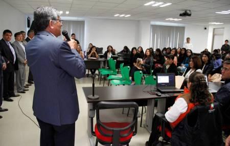 Realiza SEPH Evento Público de Asignación de Plazas en Nivel Preescolar2