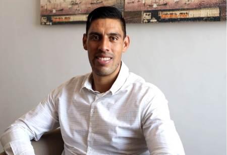 Reconoce Gustavo Ayón apoyo de la UAEH al deporte2