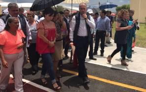 Rehabilitan más espacios públicos en Pachuca1