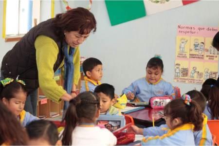 SEPH brindará acompañamiento a docentes para evaluación del desempeño