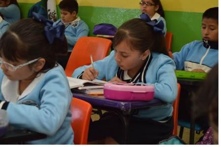 SEPH trabaja en fortalecer ambientes escolares seguros
