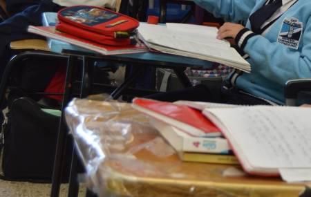 SEPH trabaja para prevenir y erradicar el acoso escolar .jpg
