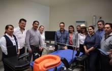 Sin distingos en la salud, clínica de primer nivel en La Misión4
