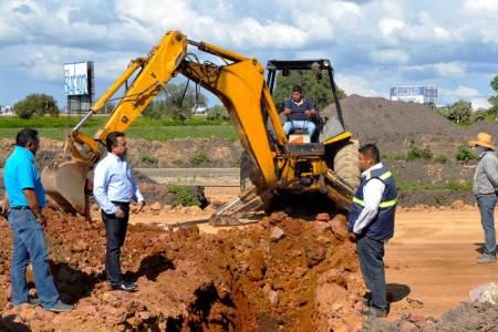 Supervisa José Meneses Arrieta obras en Tizayuca y Tolcayuca.jpg