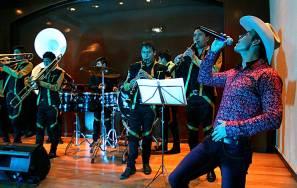 UAEH ofrece una amplia oferta cultural3