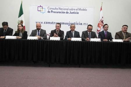 UAEH sede de Consulta Nacional sobre Modelo de Procuración de Justicia.jpg