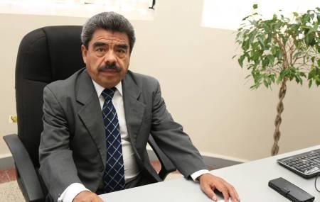 UAEH y  Secretaría de Salud capacitan a médicos universitarios1.jpg