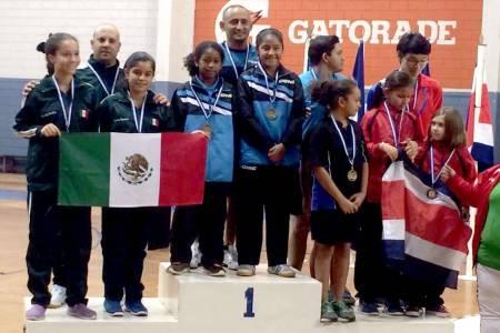 Ximena Figueroa brilla en el Campeonato Centroamericano de Tenis de Mesa1.jpg
