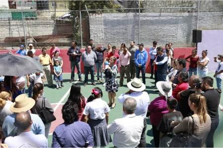 Activan en Pachuca la participación de la juventud2