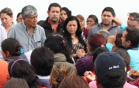 Anuncia Gabriel García Rojas la construcción de tres lecherías en Tizayuca1.jpg
