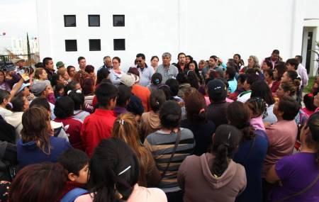 Anuncia Gabriel García Rojas la construcción de tres lecherías en Tizayuca2.jpg