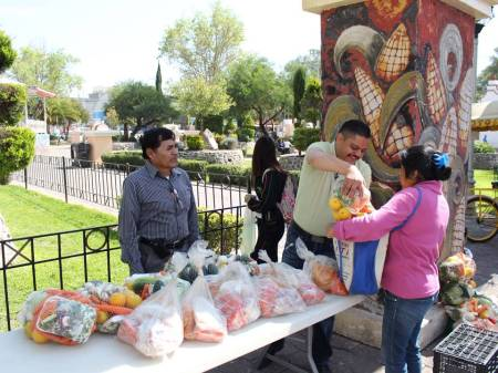 """Arranca en Tizayuca el programa alimentario """"Nutriendo a Tizayuca"""".jpg"""