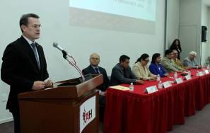 Beneficiados, 138 investigadores de UAEH con Programa Carrera Docente2
