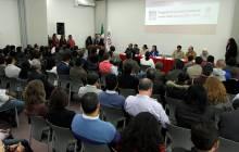 Beneficiados, 138 investigadores de UAEH con Programa Carrera Docente4