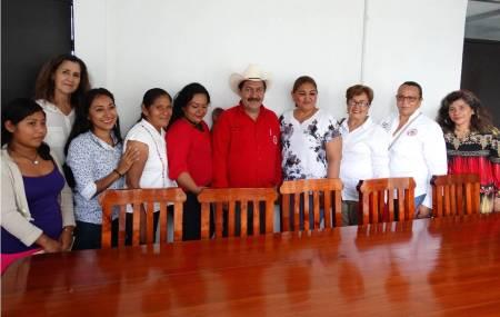 Busca CNC desarrollo y empoderamiento de las mujeres campesinas2.jpg