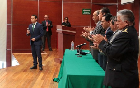 Capacitación permanente fortalece esquema de seguridad en Hidalgo2