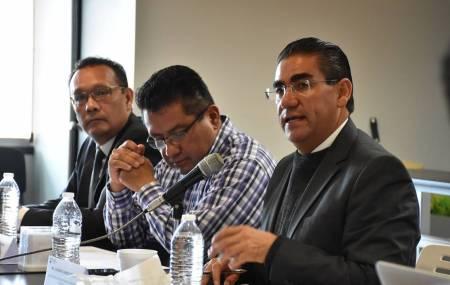 Capacitan a Escuelas Normales y la UPN-Hidalgo para la Implementación de los Consejos Técnicos de Educación Superior1