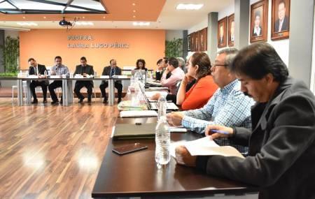 Capacitan a Escuelas Normales y la UPN-Hidalgo para la Implementación de los Consejos Técnicos de Educación Superior2.jpg