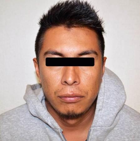 Chofer del transporte público fue vinculado a proceso por su presunta responsabilidad en el delito de violación
